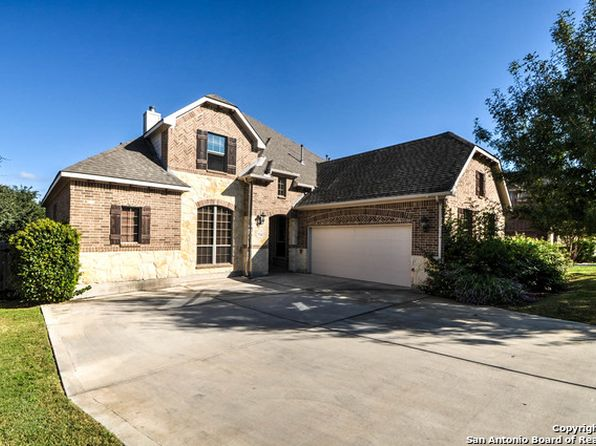 4 bed 4 bath Single Family at 7743 Winecup Hl San Antonio, TX, 78256 is for sale at 425k - 1 of 25