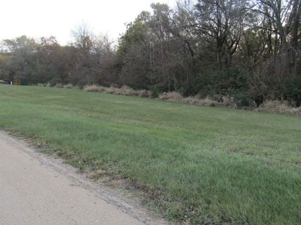 null bed null bath Vacant Land at  Lot 7 164th Clinton, IA, 52732 is for sale at 45k - 1 of 8