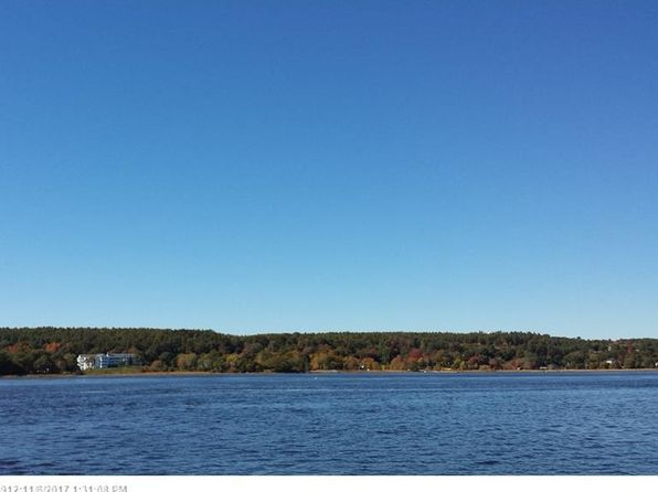 null bed null bath Vacant Land at 150 High St Bath, ME, 04530 is for sale at 350k - 1 of 10