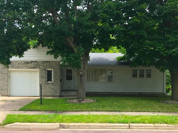 2 bed 1 bath Single Family at 111 N 5th Ave Albert Lea, MN, 56007 is for sale at 83k - 1 of 23