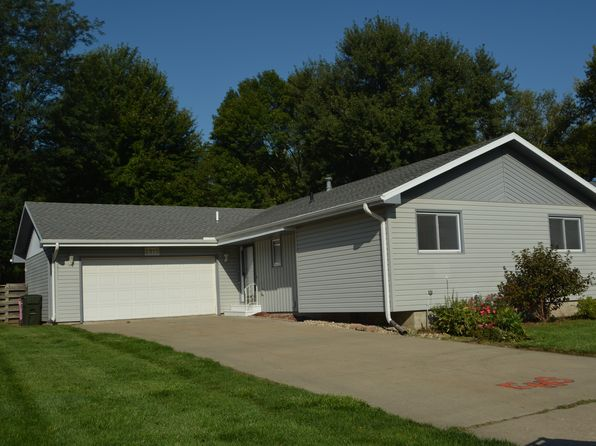 3 bed 3 bath Single Family at 2915 S Cedar St Sioux City, IA, 51106 is for sale at 192k - 1 of 18