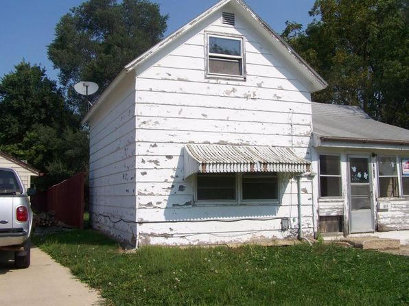 3 bed 1 bath Single Family at 1013 3rd Ave S Estherville, IA, 51334 is for sale at 20k - 1 of 2