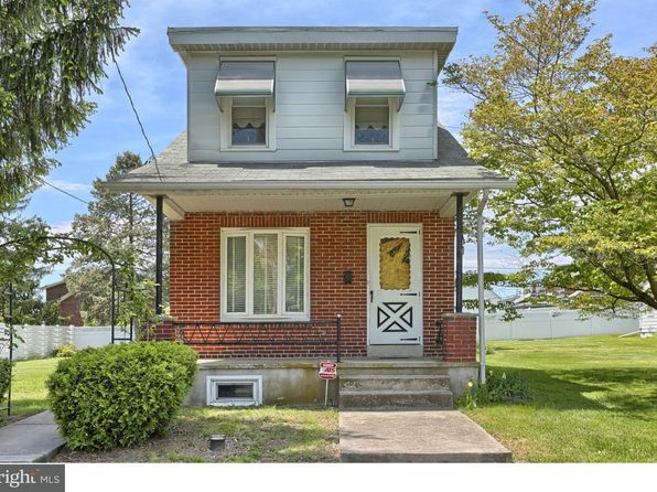2 bed 2 bath Single Family at 3410 Rosedale Ave Laureldale, PA, 19605 is for sale at 105k - 1 of 25