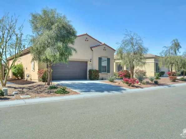2 bed 2 bath Single Family at 39801 Camino Michanito Indio, CA, 92203 is for sale at 279k - 1 of 27