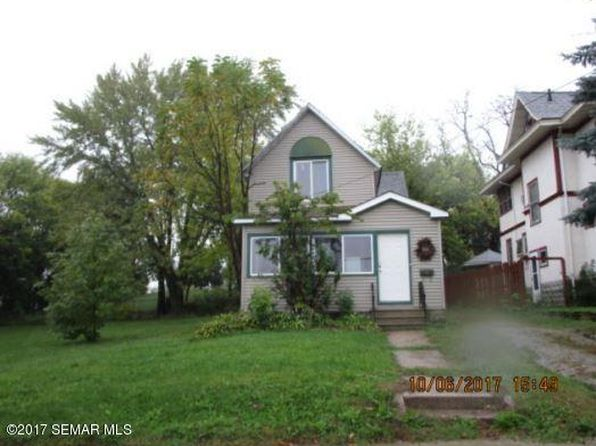 3 bed 3 bath Single Family at 506 Water St Albert Lea, MN, 56007 is for sale at 10k - 1 of 8