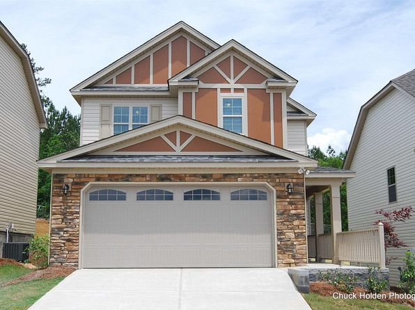 4 bed 3 bath Single Family at 806 SHULL ST WEST COLUMBIA, SC, 29169 is for sale at 180k - 1 of 29