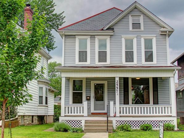 3 bed 2 bath Single Family at 2557 Summit St Columbus, OH, 43202 is for sale at 290k - 1 of 23