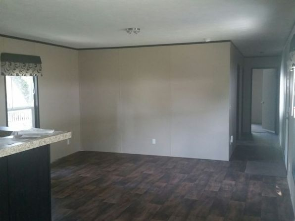 3 bed 2 bath Mobile / Manufactured at 1401 E Rundberg Ln Austin, TX, 78753 is for sale at 48k - 1 of 7