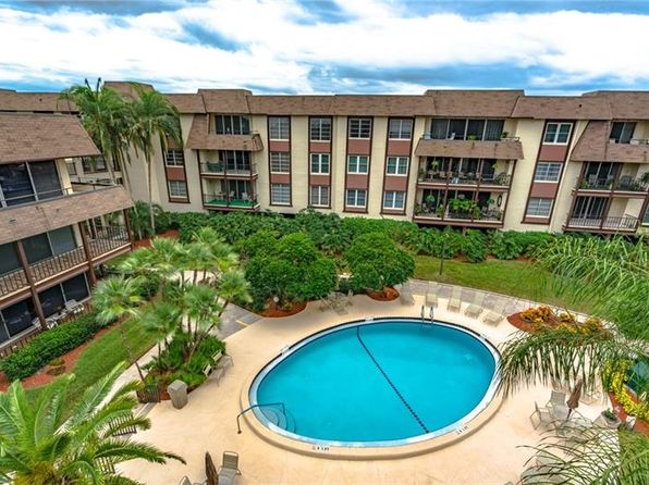 3 bed 2 bath Condo at 3031 Countryside Blvd Clearwater, FL, 33761 is for sale at 235k - 1 of 25