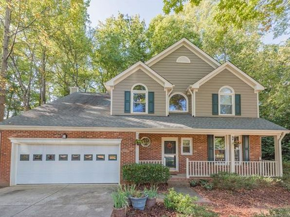 5 bed 3 bath Single Family at 8634 Forest Shadow Cir Cornelius, NC, 28031 is for sale at 299k - 1 of 21