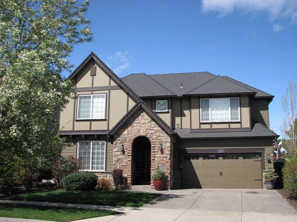 4 bed 3 bath Single Family at 63139 Brookstone Ln Bend, OR, 97701 is for sale at 470k - 1 of 25