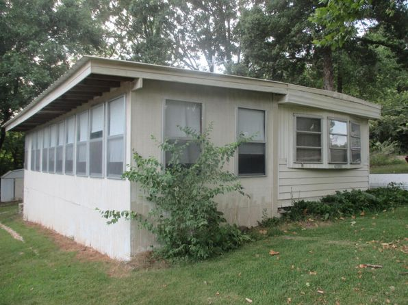 2 bed 2 bath Single Family at  Riviera Pomme De Terre Pittsburg, MO, 65724 is for sale at 25k - 1 of 19