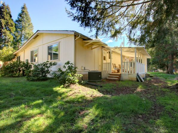 4 bed 3 bath Single Family at 598 Jackpine Dr Grants Pass, OR, 97526 is for sale at 339k - 1 of 28