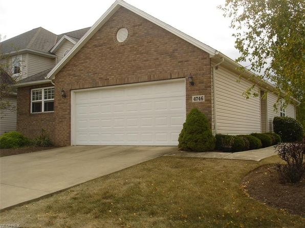 2 bed 4 bath Single Family at 4746 Cypress Point Dr Brunswick, OH, 44212 is for sale at 185k - 1 of 30