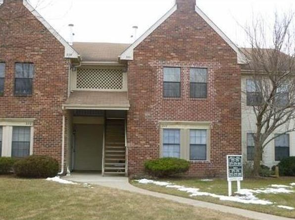 1 bed 1 bath Single Family at 277 Hatfield Ln East Brunswick, NJ, 08816 is for sale at 170k - 1 of 7