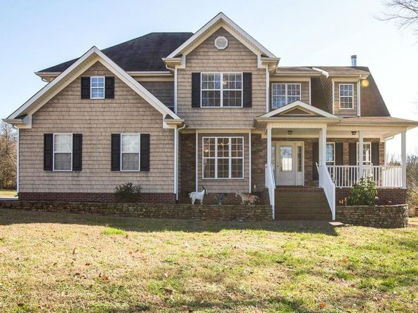 4 bed 2 bath Single Family at 1113 Stonehenge Ct Columbia, TN, 38401 is for sale at 300k - 1 of 30