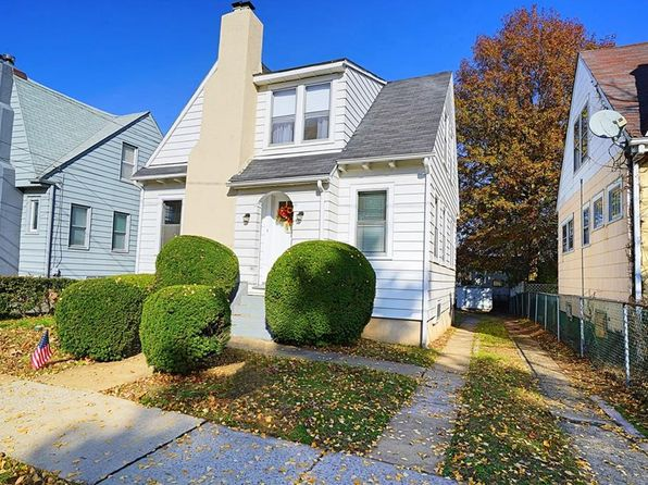 2 bed 2 bath Single Family at 103 Haverford St North Brunswick, NJ, 08902 is for sale at 250k - 1 of 13