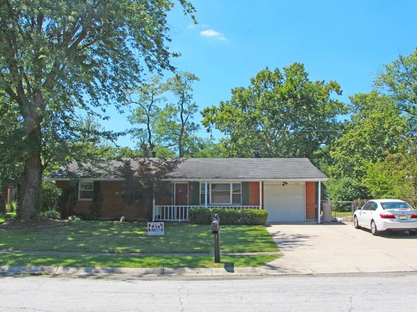 3 bed 2 bath Single Family at 1017 Catalina Dr West Carrollton, OH, 45449 is for sale at 130k - 1 of 5