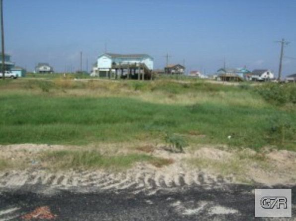 null bed null bath Vacant Land at 1983 Ave F Crystal Beach, TX, 77650 is for sale at 25k - google static map