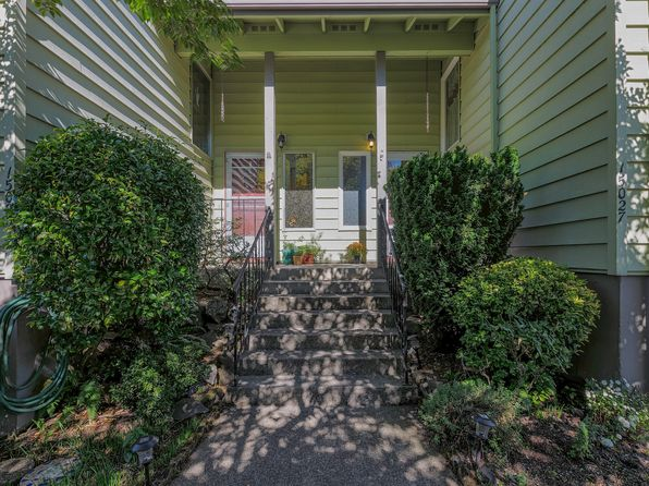 2 bed 3 bath Single Family at 15027 NE Rose Pkwy Portland, OR, 97230 is for sale at 220k - 1 of 37