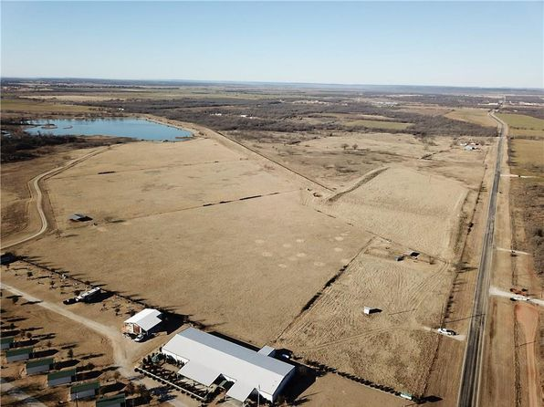 null bed null bath Vacant Land at  Tbd 2210 Perrin, TX, 76486 is for sale at 332k - 1 of 31