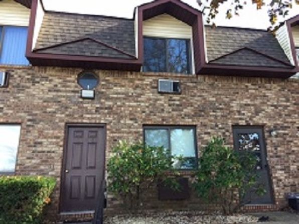 1 bed 1 bath Condo at 6 Great Gorge Ter Vernon, NJ, 07462 is for sale at 45k - 1 of 22