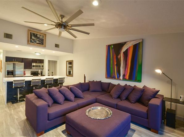 1 bed 1 bath Townhouse at 801 River Rd Montgomery, TX, 77356 is for sale at 137k - 1 of 16