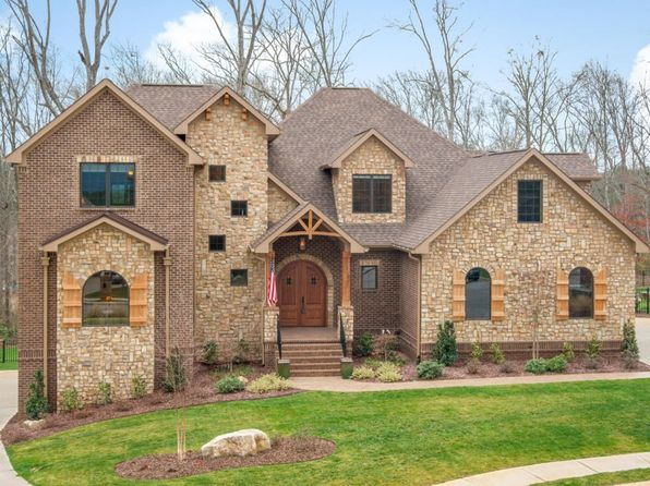 5 bed 5 bath Single Family at 7877 Lexsaturno Ln Ooltewah, TN, 37363 is for sale at 945k - 1 of 78