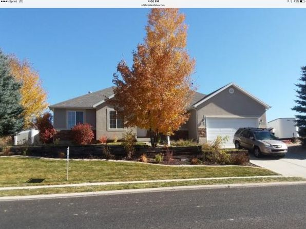 5 bed 3 bath Single Family at 482 N 1300 E Heber City, UT, 84032 is for sale at 400k - 1 of 31