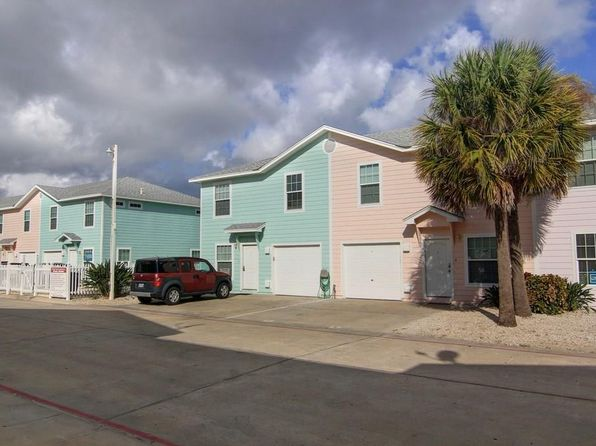 4 bed 3 bath Condo at 604 Beach Access Road 1a Port Aransas, TX, 78373 is for sale at 220k - 1 of 37