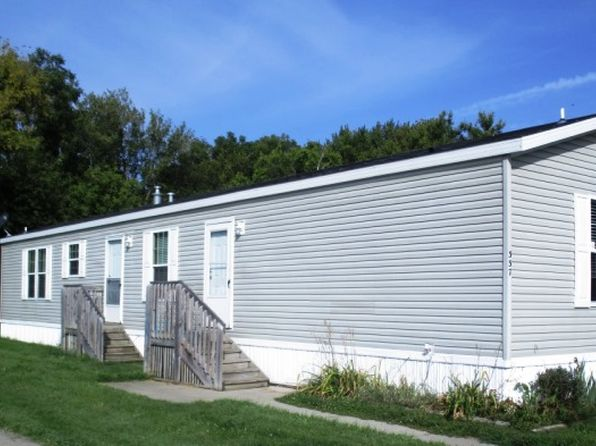 3 bed 2 bath Mobile / Manufactured at 337 Post Rd W Goshen, IN, 46526 is for sale at 39k - 1 of 6