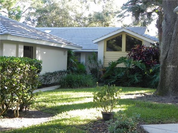 2 bed 2 bath Single Family at 232 Southampton Ln Venice, FL, 34293 is for sale at 250k - 1 of 19