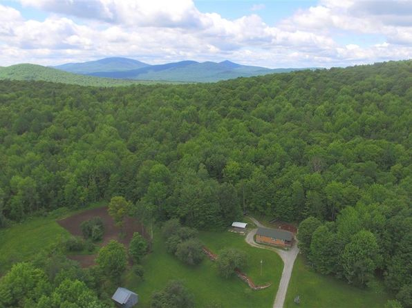 2 bed 1 bath Single Family at 217 Martins Pond Ln Peacham, VT, 05862 is for sale at 265k - 1 of 32