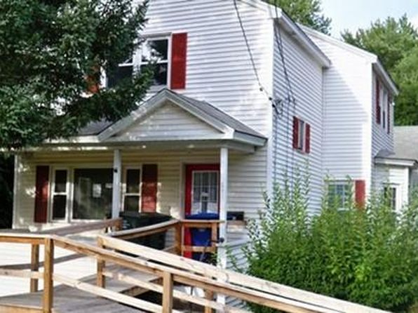 4 bed 3 bath Multi Family at 596 Lancaster St Leominster, MA, 01453 is for sale at 215k - 1 of 13