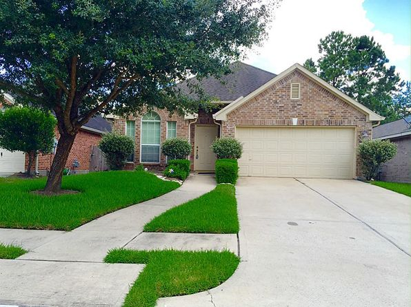 3 bed 2 bath Single Family at 2431 Colonial Springs Ln Spring, TX, 77386 is for sale at 180k - 1 of 23