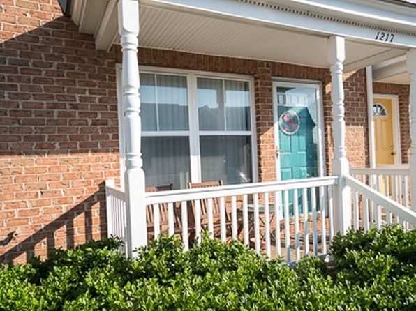 3 bed 3 bath Condo at 1217 Old Richmond Cir Harrisonburg, VA, 22802 is for sale at 159k - 1 of 13
