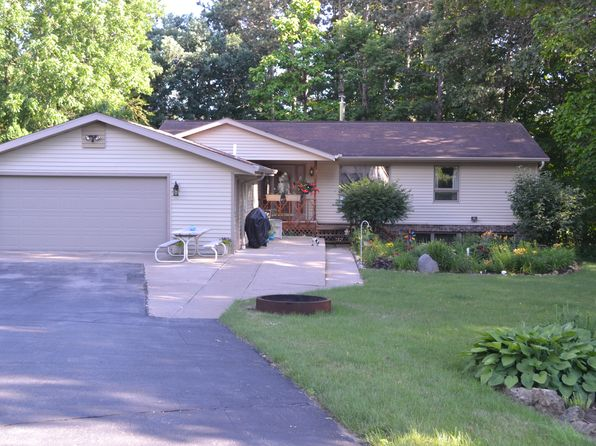 3 bed 3 bath Single Family at W1089B Turton Dr Fountain City, WI, 54629 is for sale at 250k - 1 of 65