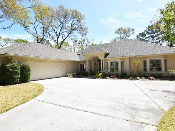 3 bed 3 bath Single Family at 10 Larium Pl Hilton Head Island, SC, 29926 is for sale at 630k - 1 of 25