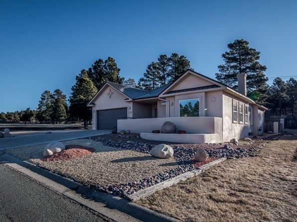 3 bed 2 bath Single Family at 533 White Mountain Meadows Dr Ruidoso, NM, 88345 is for sale at 295k - 1 of 32