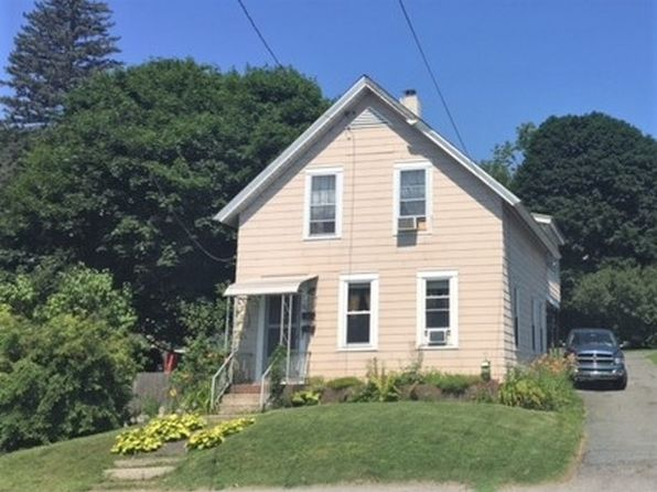 4 bed 2 bath Multi Family at 36 Mechanic St Lebanon, NH, 03766 is for sale at 175k - 1 of 28