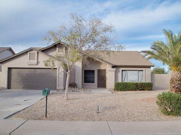 4 bed 2 bath Single Family at 10702 W Orangewood Ave Glendale, AZ, 85307 is for sale at 247k - 1 of 27