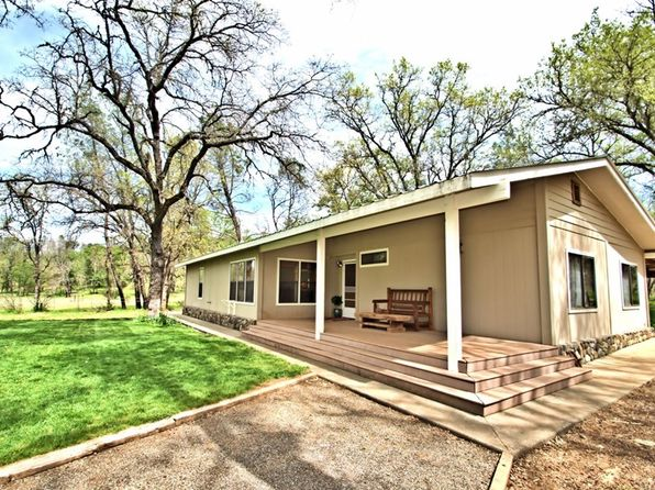 3 bed 2 bath Mobile / Manufactured at 21250 ST HELENA CREEK RD MIDDLETOWN, CA, 95461 is for sale at 499k - 1 of 52