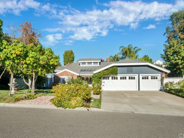4 bed 3 bath Single Family at 25811 Pecos Rd Laguna Hills, CA, 92653 is for sale at 1.39m - 1 of 35