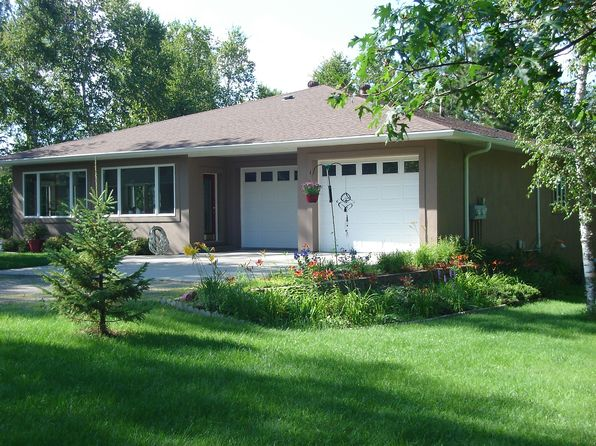 3 bed 3 bath Single Family at 18504 Hideaway Dr Park Rapids, MN, 56470 is for sale at 400k - 1 of 20