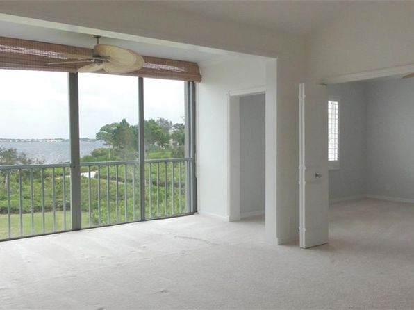 3 bed 2 bath Condo at 12368 Harbour Ridge Blvd Palm City, FL, 34990 is for sale at 79k - 1 of 23