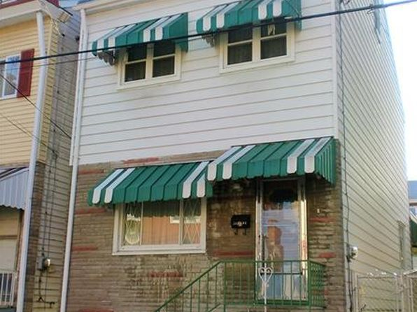 2 bed 2 bath Single Family at 5408 Carnegie St Pittsburgh, PA, 15201 is for sale at 250k - 1 of 24