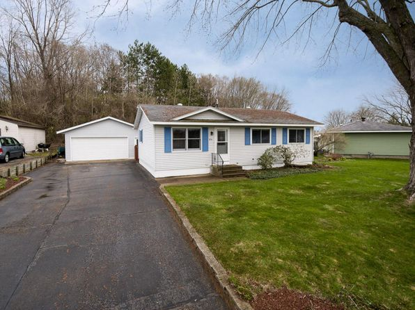 4 bed 2 bath Single Family at 824 6th Ave N Onalaska, WI, 54650 is for sale at 160k - 1 of 25