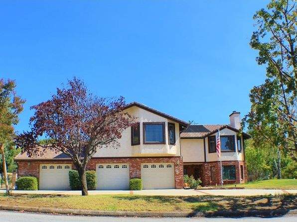 4 bed 4 bath Single Family at 12943 LUPINE CT YUCAIPA, CA, 92399 is for sale at 559k - 1 of 69