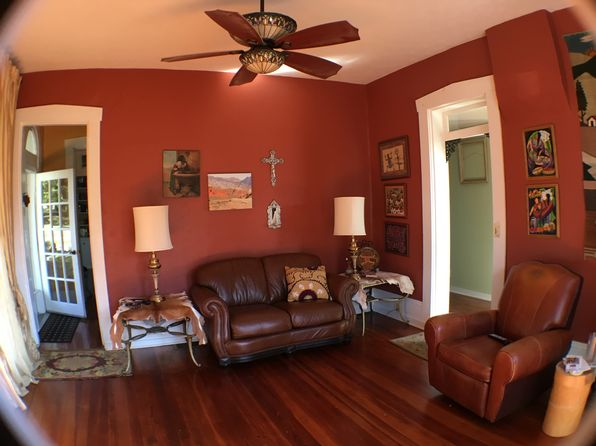 3 bed 2 bath Single Family at 617 Hoosier St North Vernon, IN, 47265 is for sale at 109k - 1 of 12