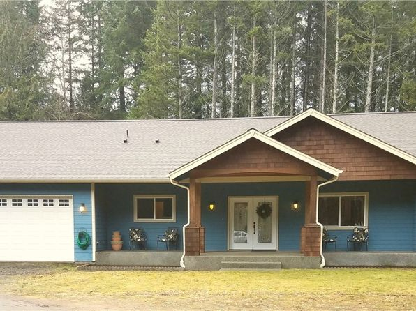 4 bed 3 bath Single Family at 16221 Bay Ridge Dr NW Poulsbo, WA, 98370 is for sale at 600k - 1 of 18
